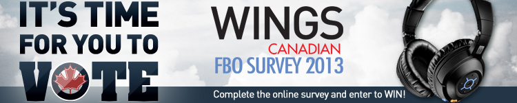 FBO Survey