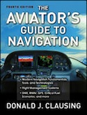 The Aviator's Guide