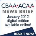 CBAA News