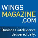 Wings Magazine