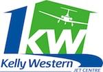 Kelly Western