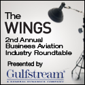 Wings Round Table Video Series