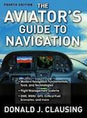 Aviator Guide