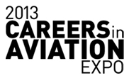 Careers in Aviation Expo