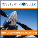 Western Propellor