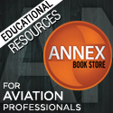 Aviation Books