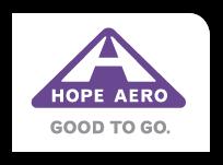 Hope Aero