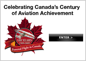 100th-anniversary-flight-ad2