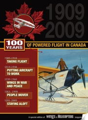 100th-anniversary-flight