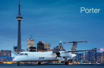 porter_airlines1