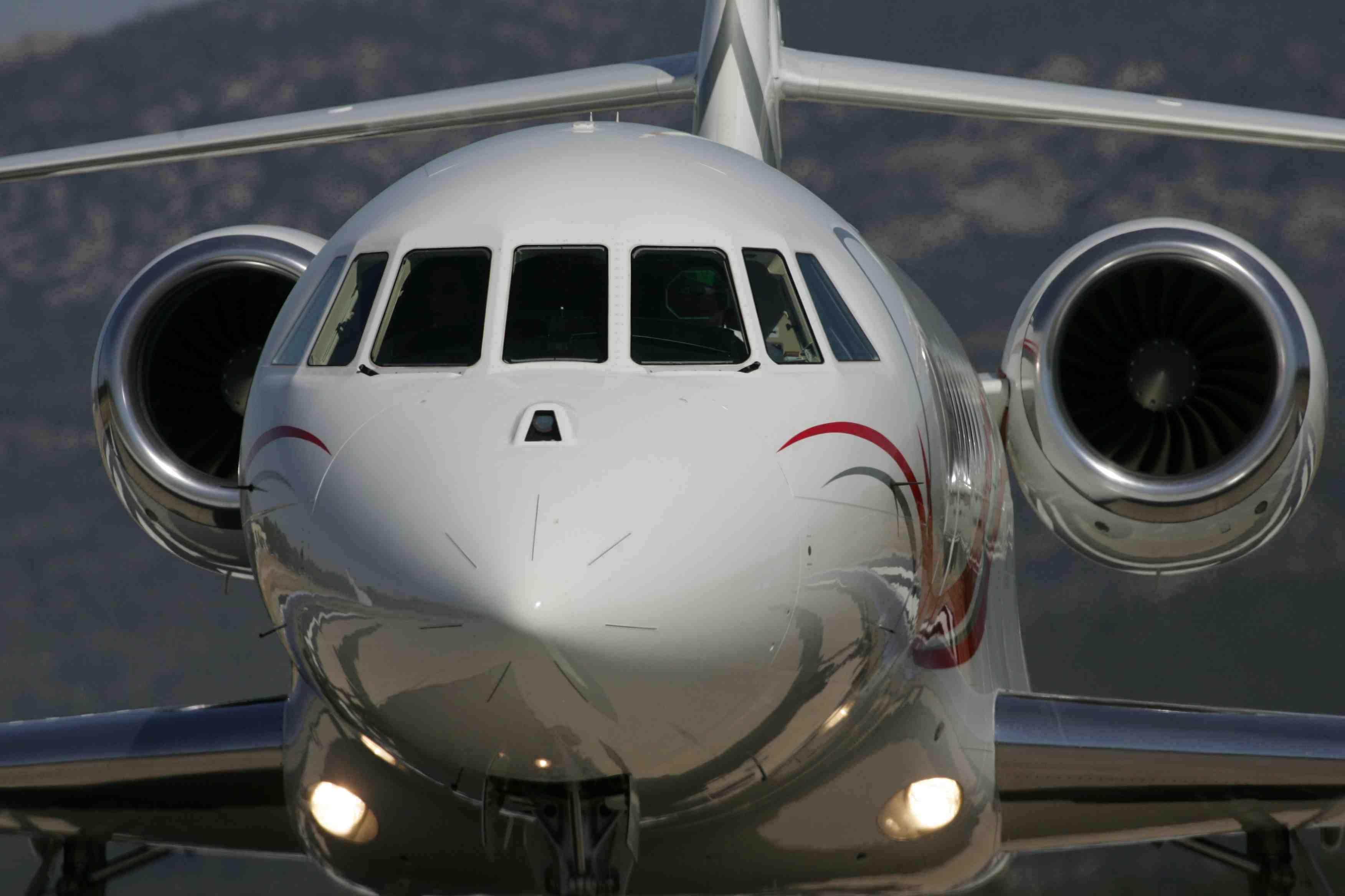 Pratt & Whitney Canada Celebra...