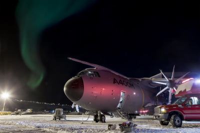 a400m_cold_weather_high