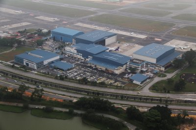 occupying_over_75000sqm_st_aerospace_becomes_the_second_largest_tenant_and_the_only_integrated_aviation_service_provider_in_