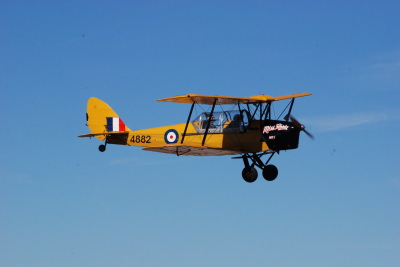 ken_swartz_photo_tiger_moth_20090920_dsc_9624