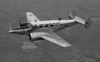 pwc_pt6_engine_first_flight-may_30_1961_ne13678