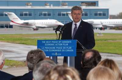 20111014_pm_completed_airport