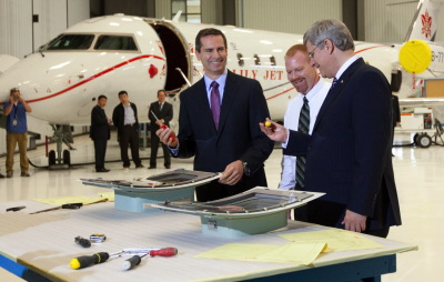 20111014_pm_dm_airport