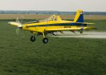 airtractornews
