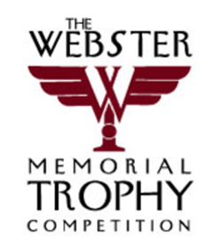 Image result for Webster Memorial Trophy Competition