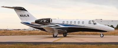 Cessna introduces upgrades for Citation CJ2+ - www