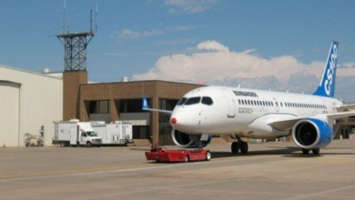 cseries-ftv4-wichita-twitter