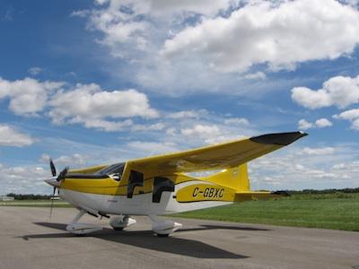Past meets present - www wingsmagazine com