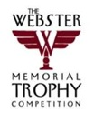webstertrophy_rec