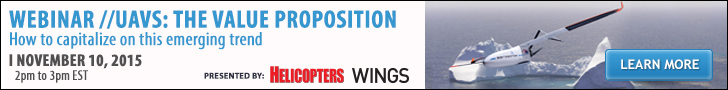 Wings Webinar