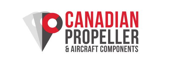 Canadian Propeller Ltd.