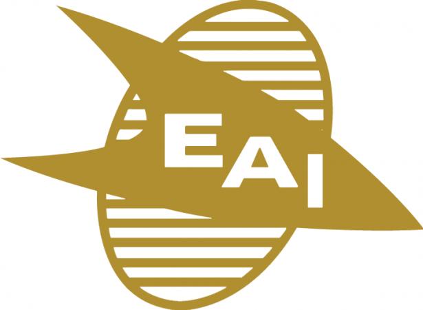 EntAir Inc.