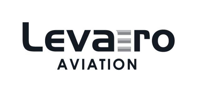 Levaero Aviation