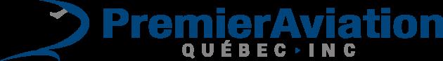 Premier Aviation Quebec inc.