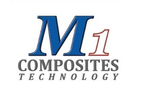 M1 Composites Technology Inc.