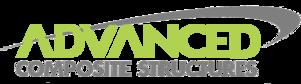 Advanced Composite Structures Inc.