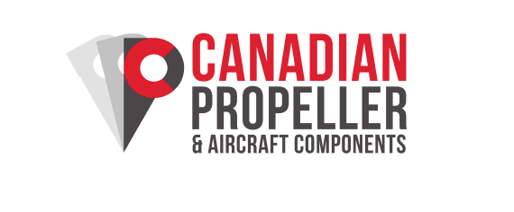 Canadian Propeller Ltd.