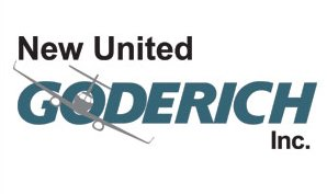 New United Goderich Inc.