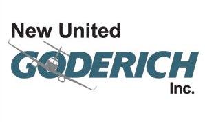 New United Goderich Inc.