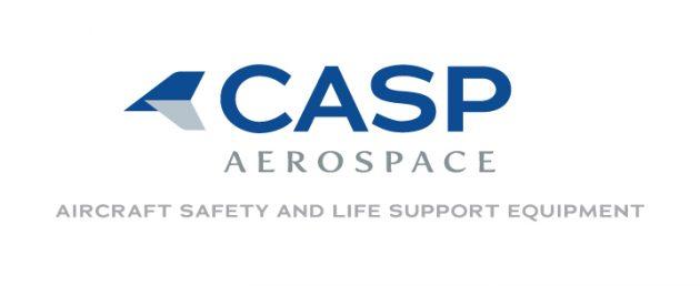 CASP Aerospace Inc.