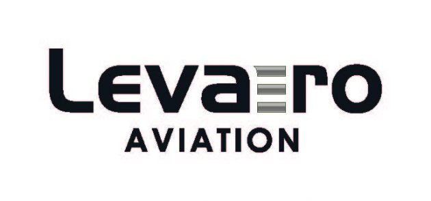 Levaero Aviation