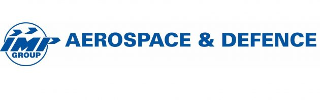 IMP Aerospace & Defence