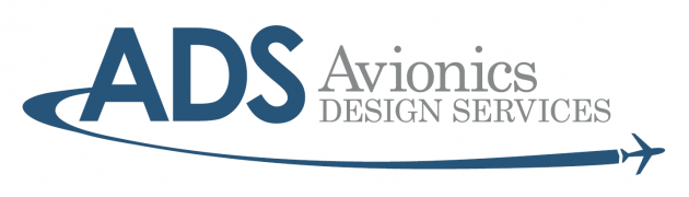 Avionics Design Services Ltd