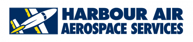 Harbour Air Aerospace Services