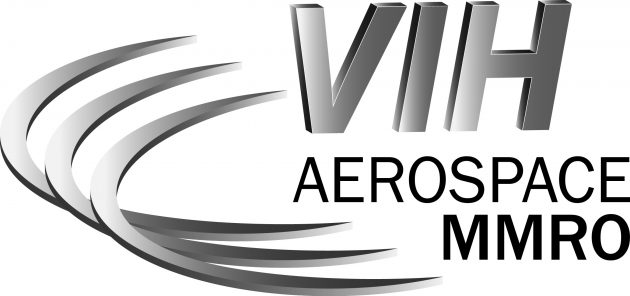 VIH Aerospace Inc