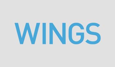 Careers in Aviation - www wingsmagazine com