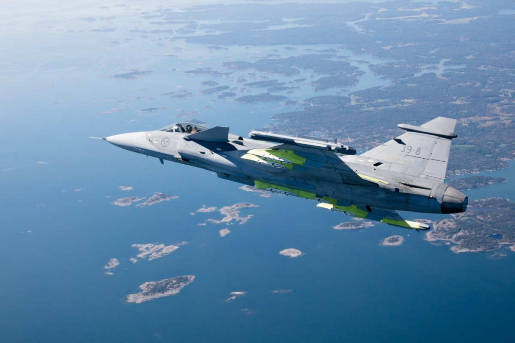 Canada releases RFP for 88 fighter jets - www wingsmagazine com