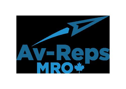 Av-Reps MRO