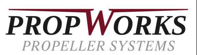 Propworks Propeller Systems