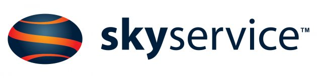 Skyservice Business Aviation Inc.