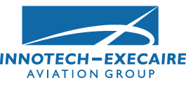 Innotech-Execaire Aviation Group (IEAG)