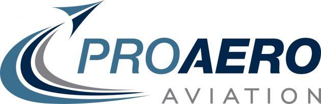 Pro Aero Aviation